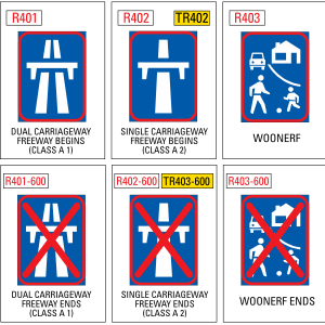 Road_Signs4
