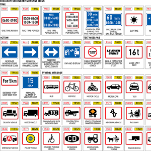 Road_Signs5