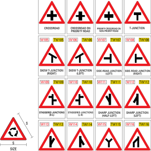Road_Signs6