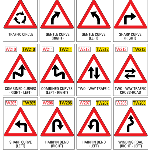 Road_Signs7