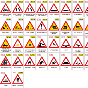 Road_Signs8