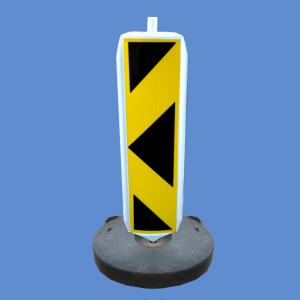 Safety_Delineator6
